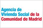 agencia_vivienda_social