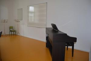 sala de piano 2